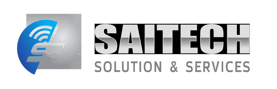 http://saitechsns.com/wp-content/uploads/2021/08/f_logo.png
