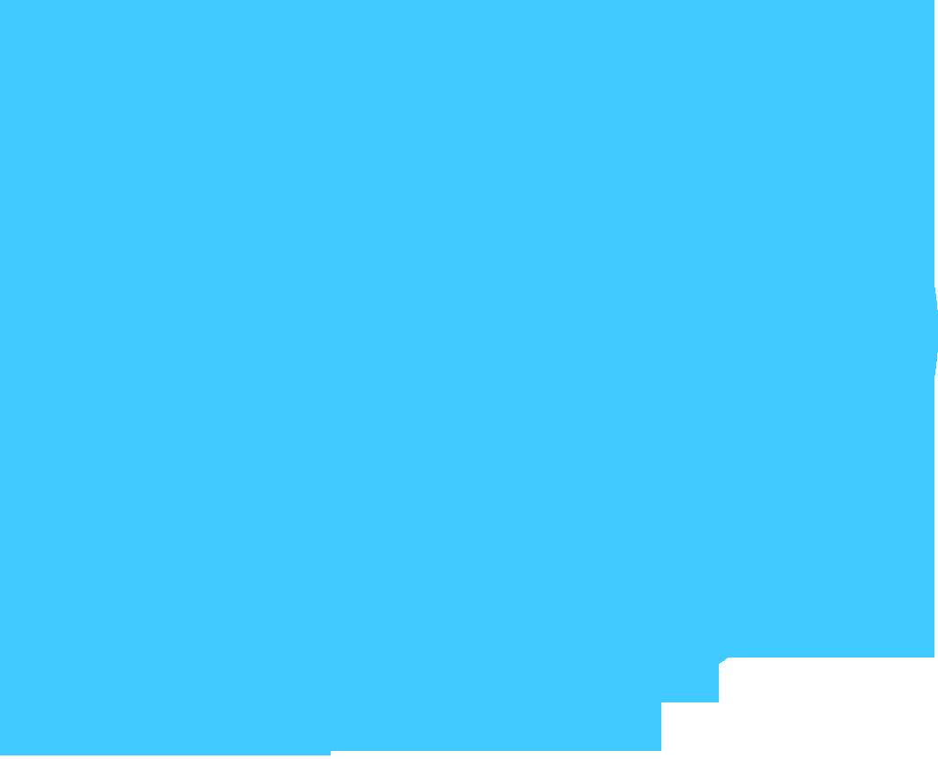 http://saitechsns.com/wp-content/uploads/2021/10/slider-overlay-1.png