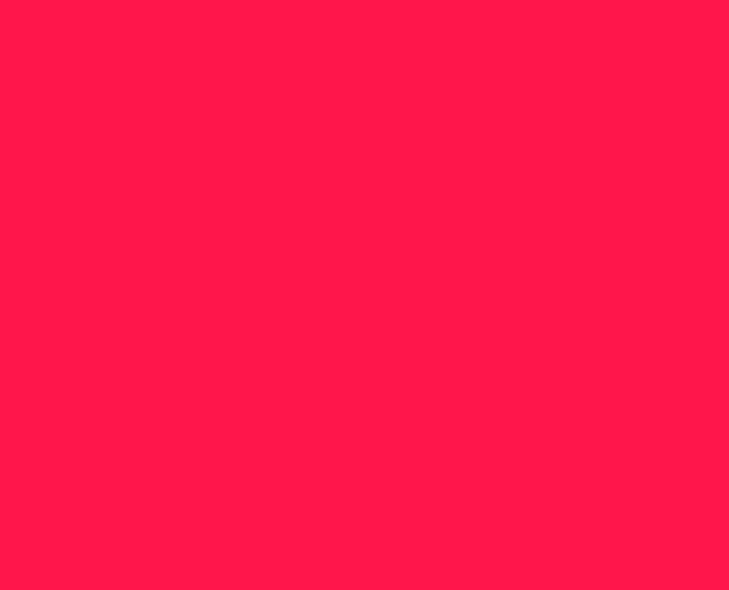 http://saitechsns.com/wp-content/uploads/2021/10/slider-overlay-2.png